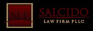 Provo Divorce Lawyer